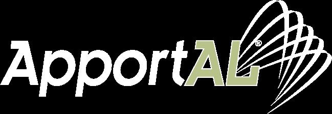Apportal